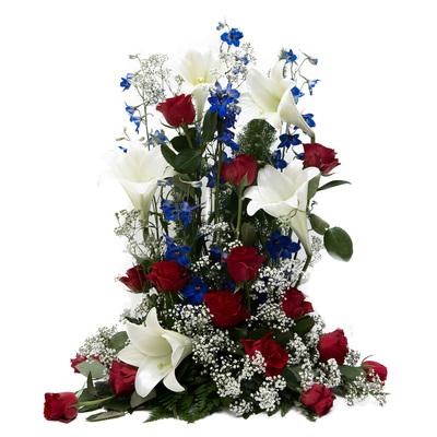 Blomma_till_hemsida