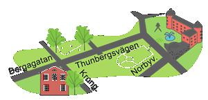 karta_uppsala