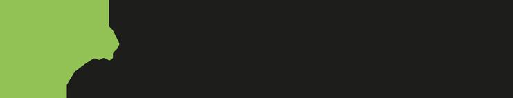logotyp-levins-serenander
